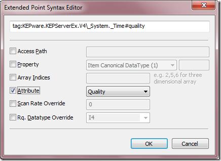 msvcp100.dll download xp 32 bit