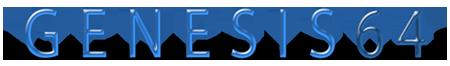 logo-gen64